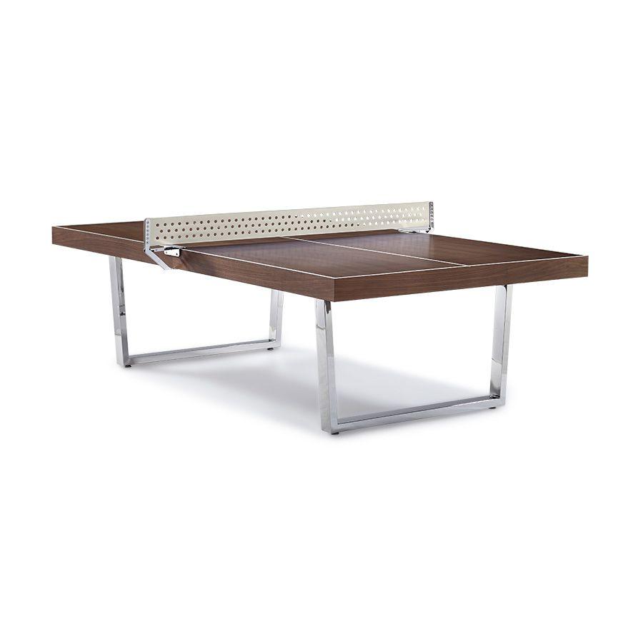MONACO TABLE TENNIS TABLEu003cBRu003e[available Online And ...