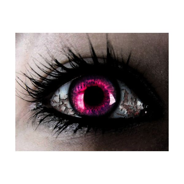 Breaking ❤ liked on Polyvore featuring beauty products, makeup, eye makeup, eyes, backgrounds, beauty and pictures