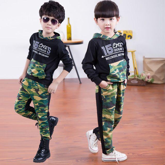 Outfits De Moda Para Niños 26 Ideas Fabulosas Moda Y Tendencias 2019 2020 Moda Para Niñas Ropa Deportiva Niñas Uniformes Escolares De Niña