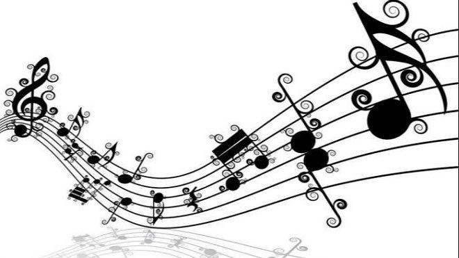 القلب يعشق كل جميل رائعة من روائع الغناء الديني غاب الغناء الديني وانتهى تماما منذ العام 2000م ثقافةوفن فن Www Sound Effects Melancholy Accessories