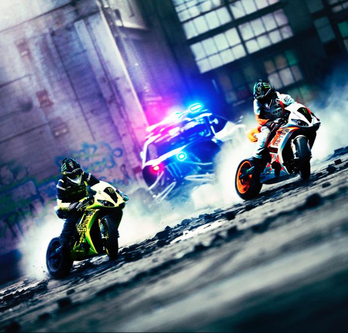 Top 10 Viral Car Videos Of 2013 Video Car Videos Motorcycle