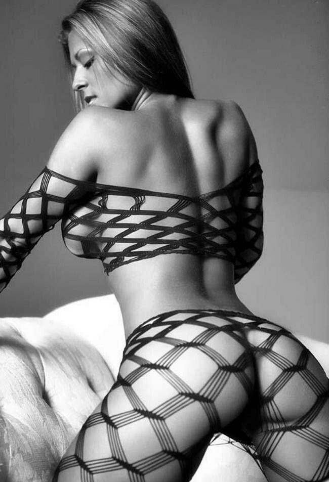Sex black white photography erotic