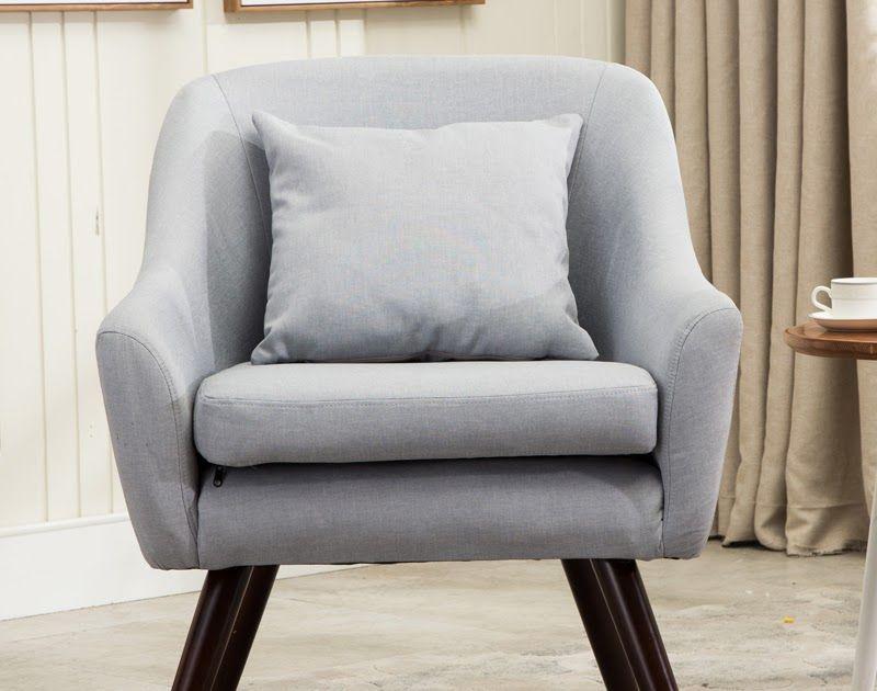 Ideas For Ikea Corner Sofa In 2020 Corner Sofa Bed Sofa Bed
