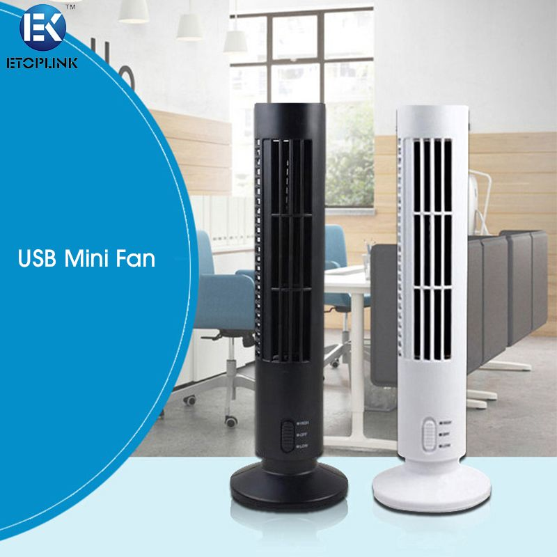 Find More Fans Information About Portable Usb Mini Bladeless No