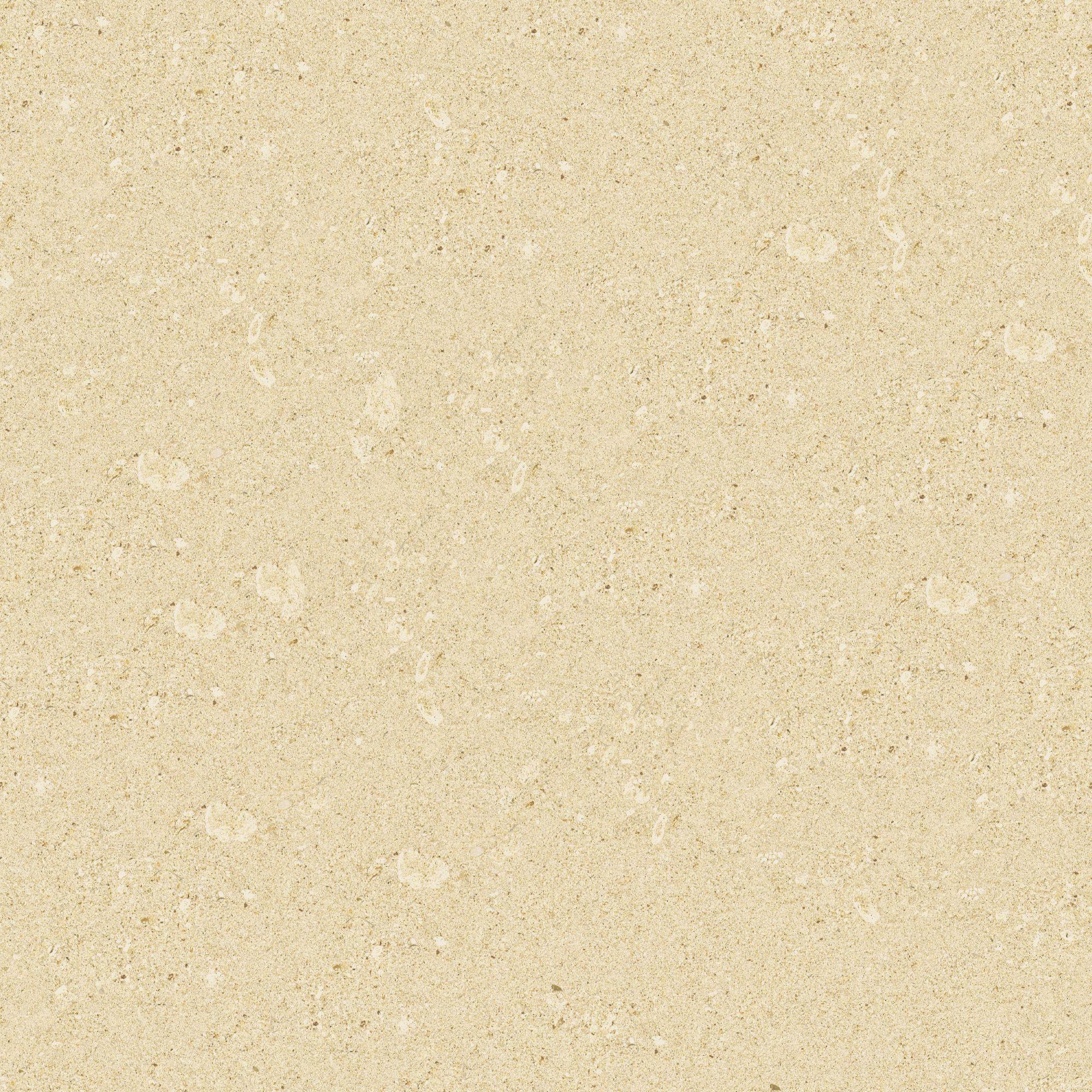 Pietra Bianca di Vicenza Range 1 Marmi Serafini | Materials | Marmi ...
