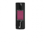 SanDisk 8GB USB 2.0 Flash Drive (Assorted Colors) – $4.99 + Free Shipping – BestBuy Deals and Coupons