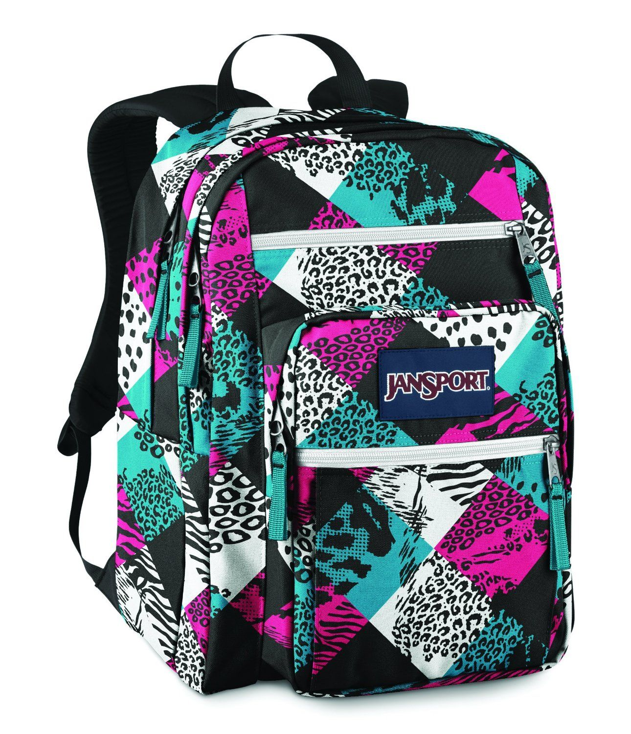 jansport big student backpack - Google Search Trans Jansport Backpack effae1fa46846
