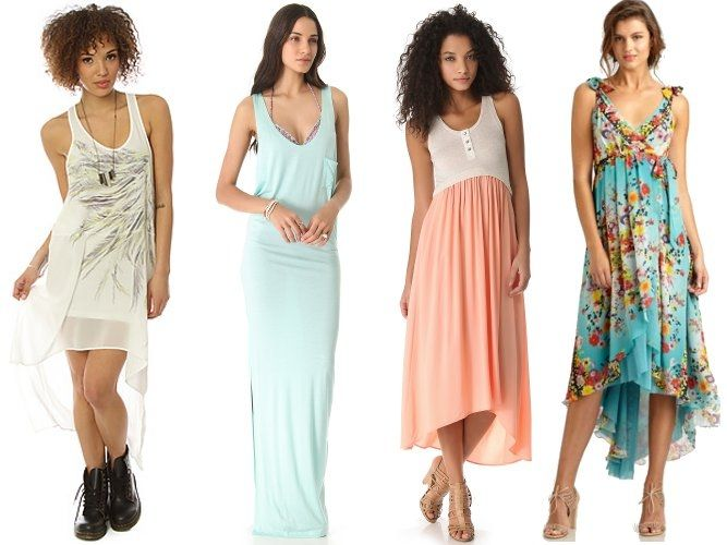 summer clothes for ladies