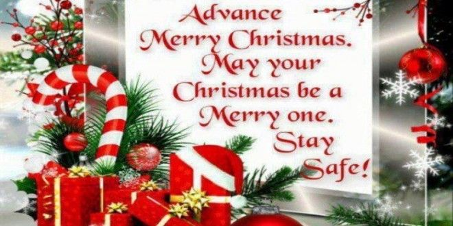 advance christmas quotes wallpapers 4 wall wishes pinterest
