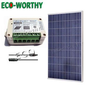 Best Deals And Free Shipping Solar System Kit Solar Module Solar Panel Kits