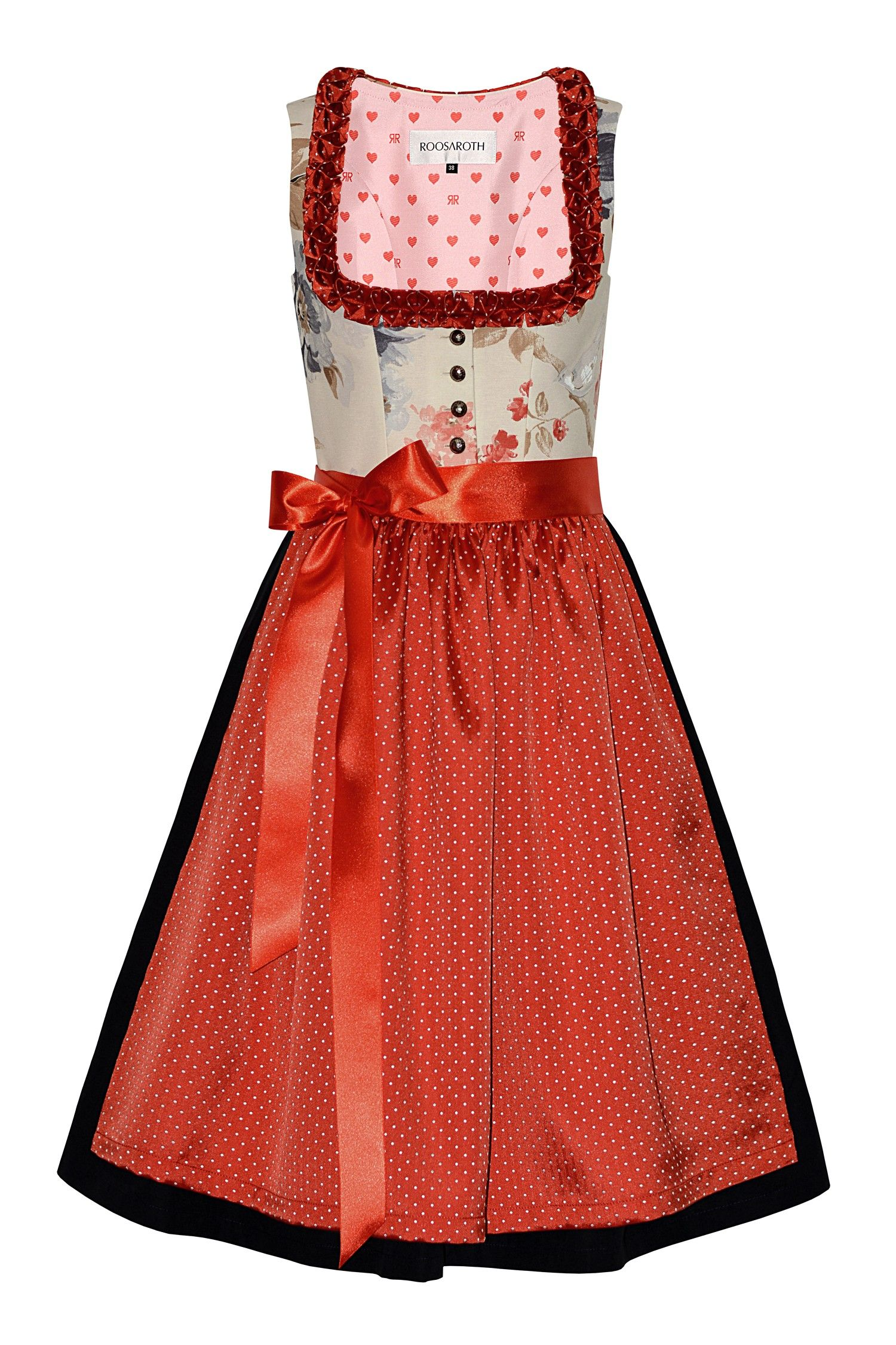 Dirndl PIEPMATZ   Dirndl   Pinterest   Dirndl, Shop sale and Shopping 5b72b6a9cf