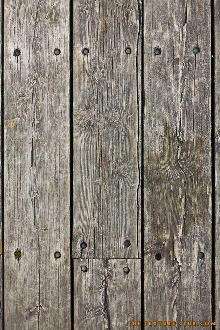 floor texture. Plain Floor Old Wooden Floor Texture In Floor Texture