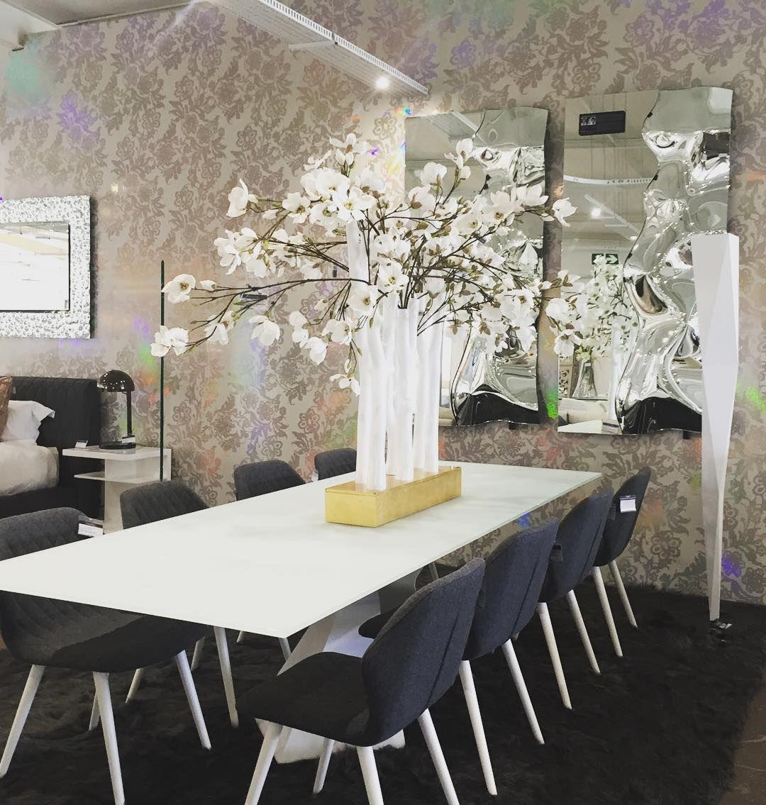Casarredo casarredosa kramerville furniture italian italian design decor bonaldo bross fiam fontanaarte