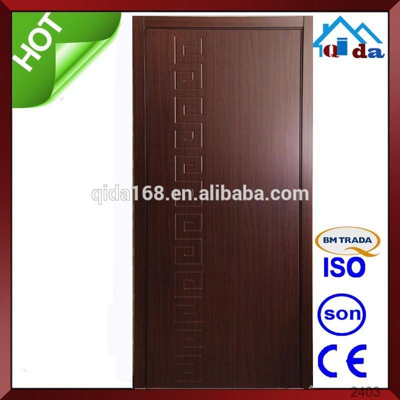 Charmant Cheap Price Wood Door Designs In Pakistan