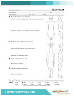 Massage Diagram Form Not Lossing Wiring Diagram