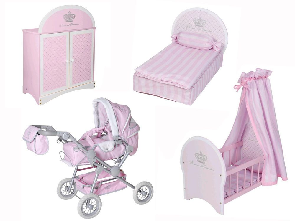 Badezimmerschrank Set ~ 558 best baby born images on pinterest baby born doll