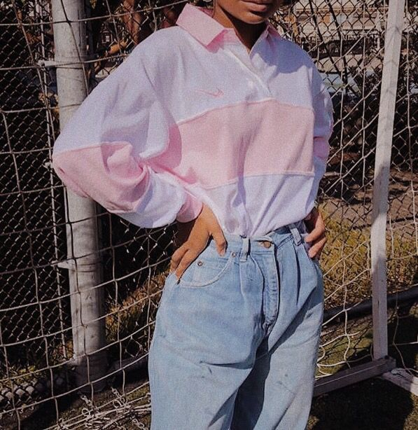 Moda Ochentera 80's Mujer ` Moda Ochentera