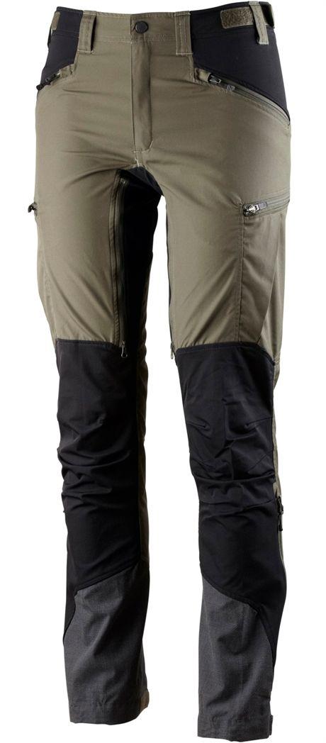 043a6f41 Lundhags Makke Pants, W's | Klær og sko | Klær, Bukser, Trekking