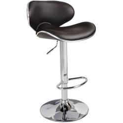 Photo of Bar stool leather