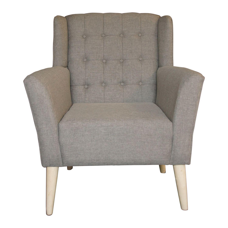 Descripci N El Sill N Individual Tiene Una Estructura Fabricada De  # Muebles De Hule Espuma