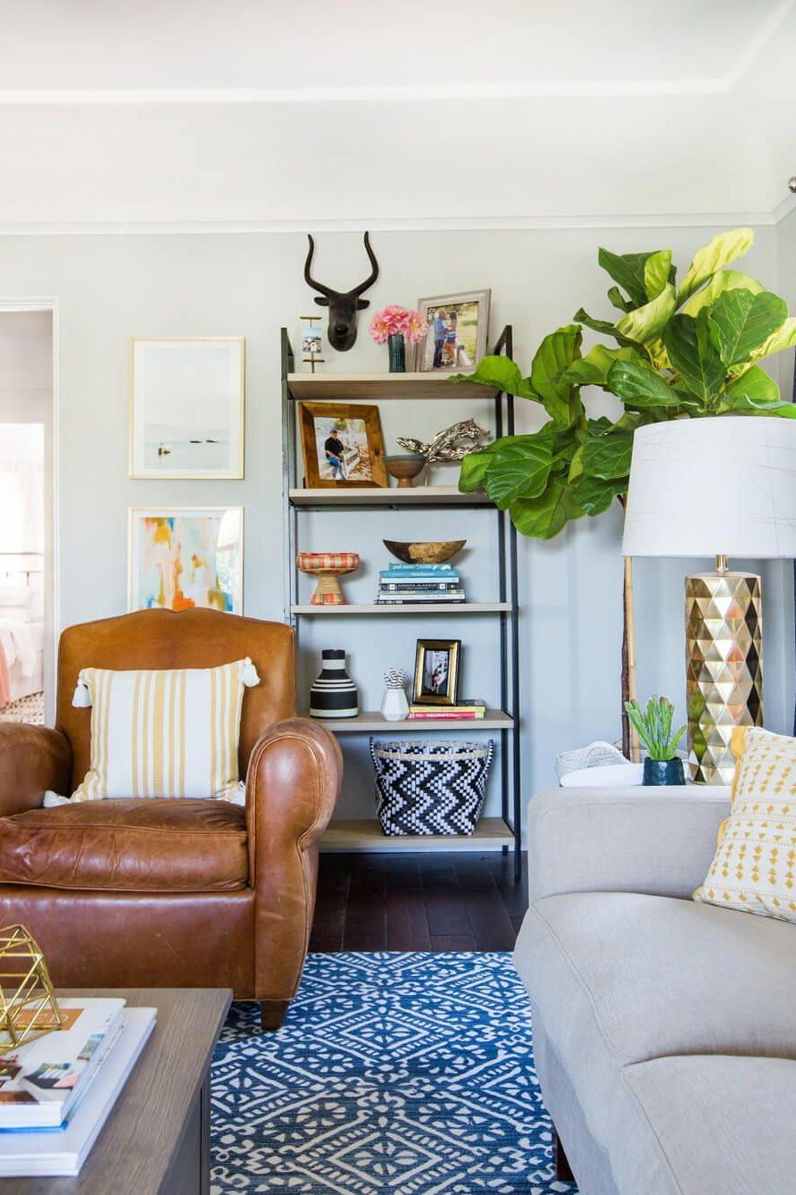 Living Room Decor Getting Motivated By Designs Trends