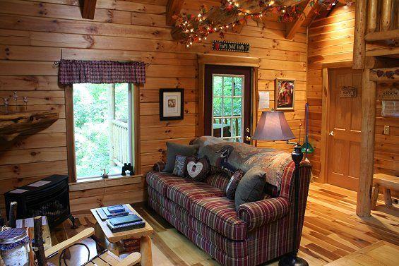 Luxury Hocking Hills Ohio Cabin Rental Lovers Loft Cabin Hocking Hills Ohio Cabins Indoor Hot Tub Bunk House