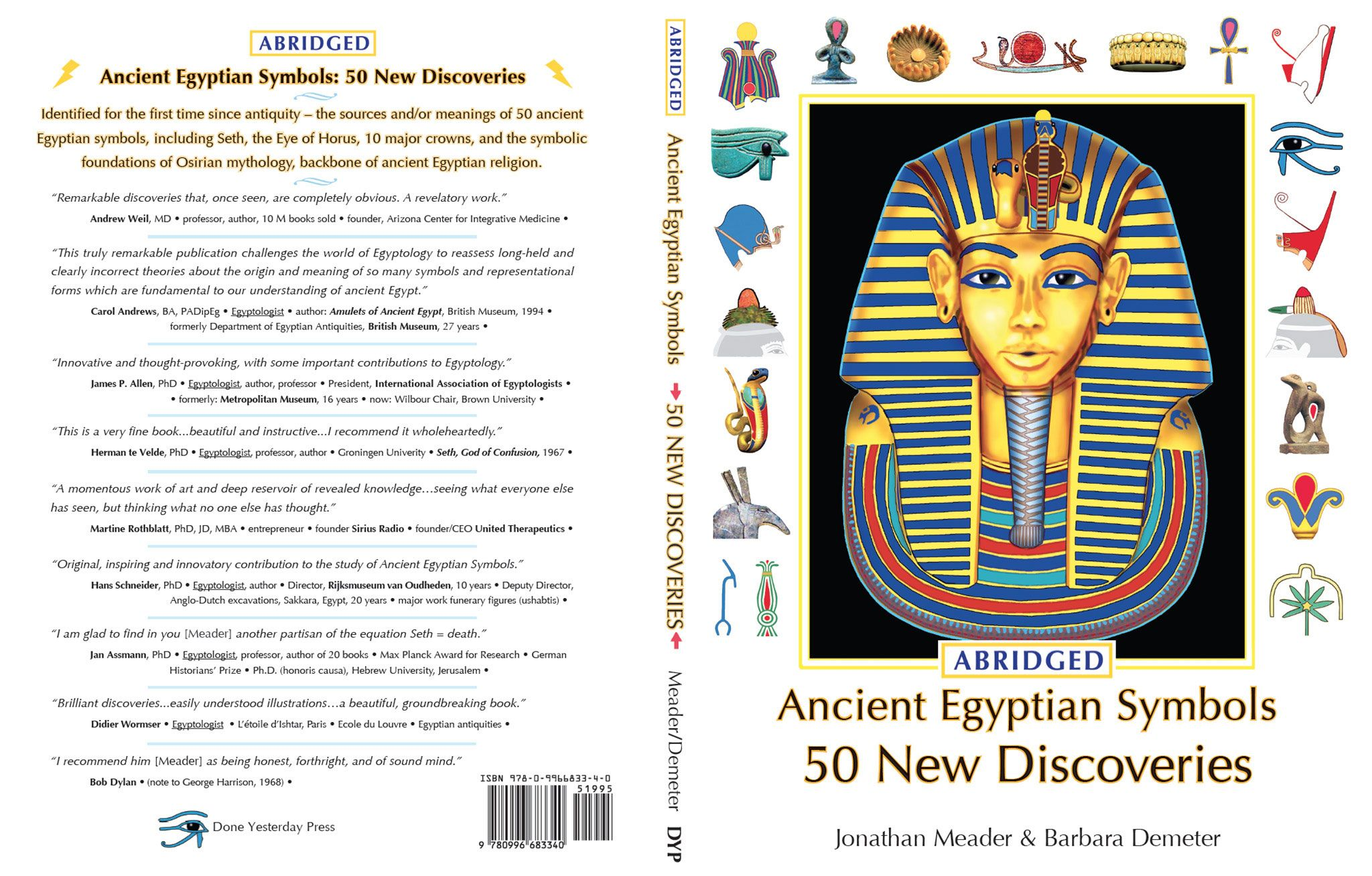 Pin On The Ancient World And World History
