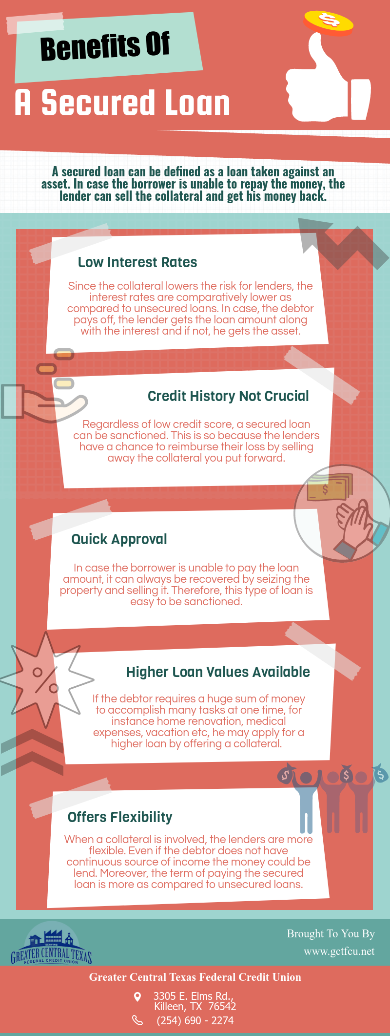 Highest payday loan interest rates photo 7