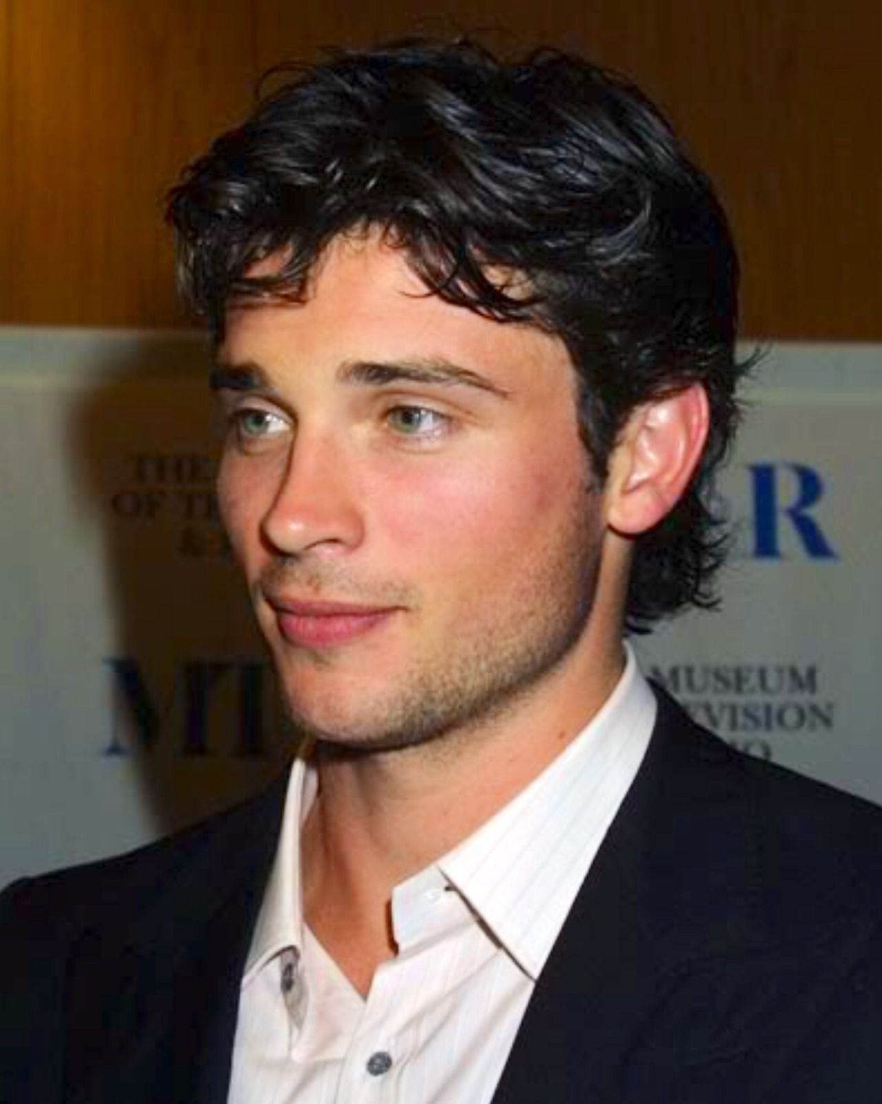 Tom Welling Smallville Quotes In 2019 Tom Welling Toms Tom