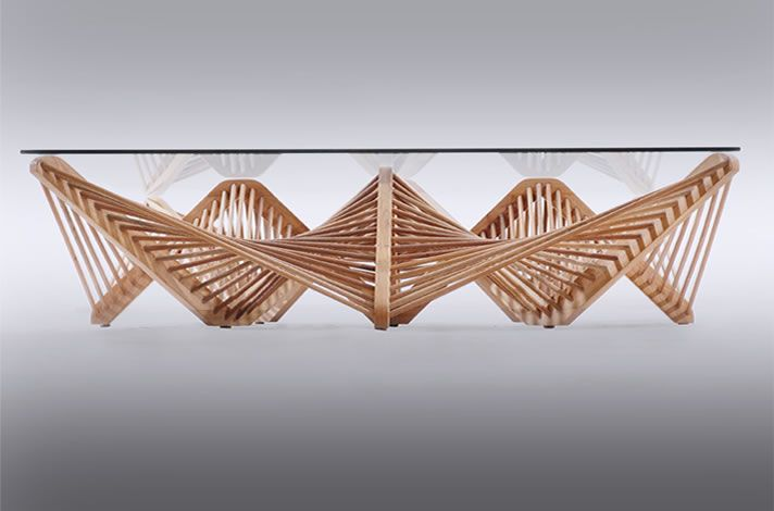 furniture design pictures. Cebu\u0027s Furniture Design Movement   Movements, Table And Timber Pictures