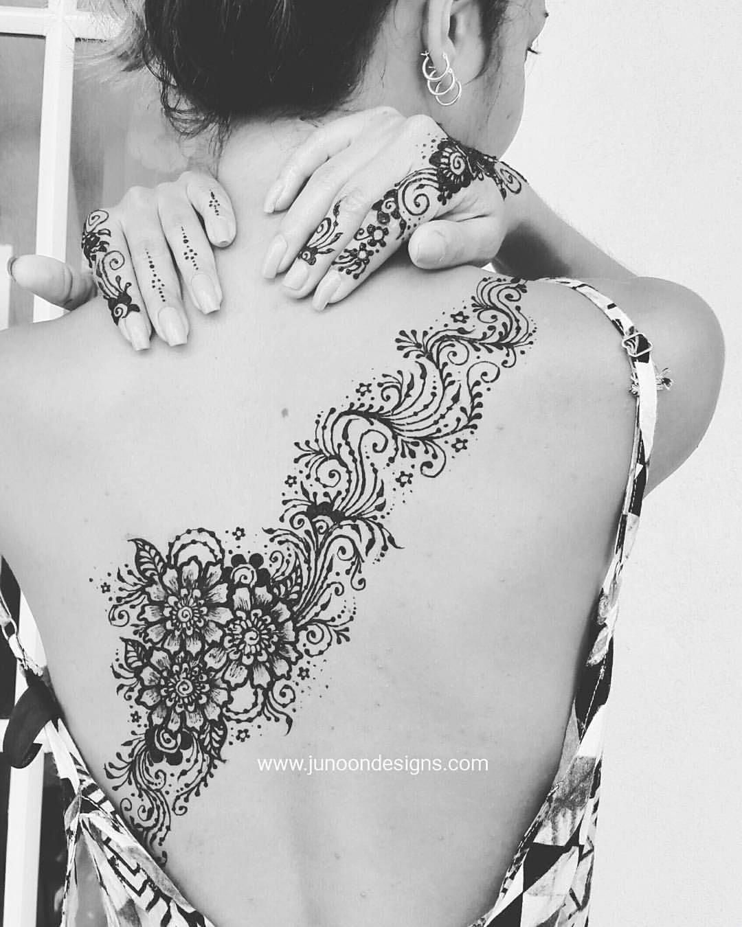 Tattoos for men Thigh tattoos women, Tattoos for guys