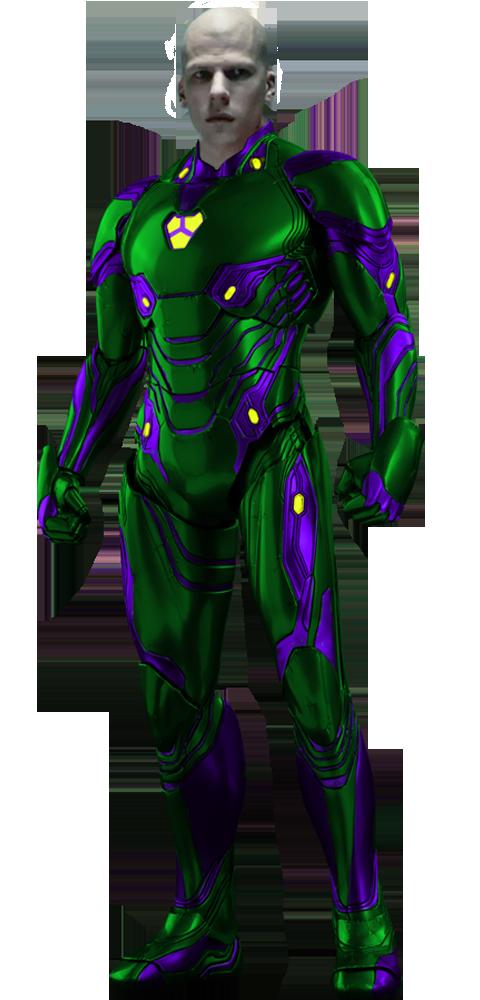 Https Www Deviantart Com Gothamknight99 Art Lex Luthor 759219256 Lex Luthor Deviantart Visual Art