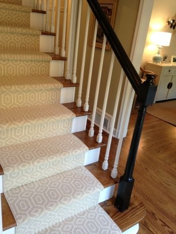 Runner Rugs For Stairs