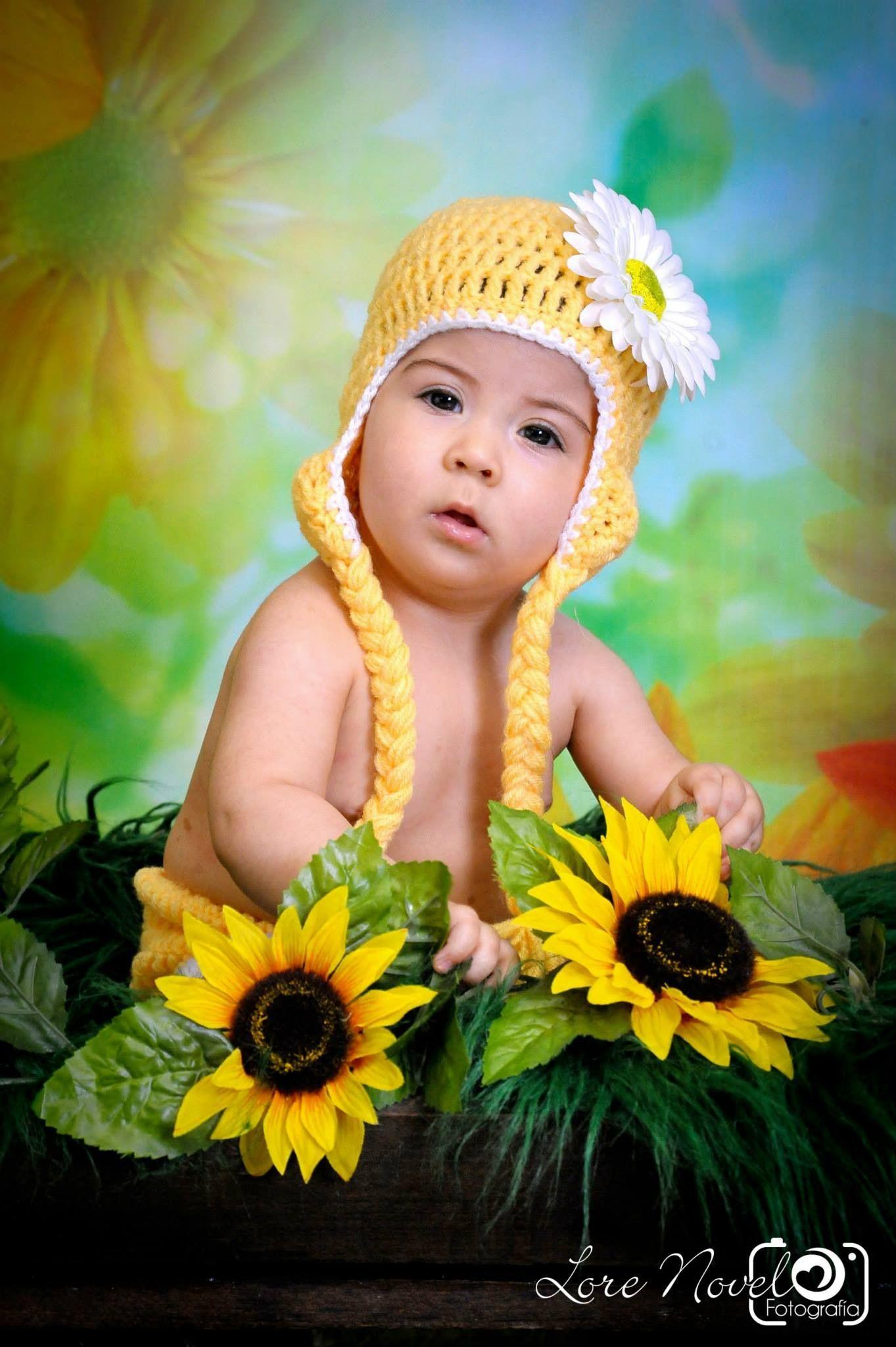 Mini sesiones de primavera , spring mini sesión , Kids photography, Lore Novelo Fotografía