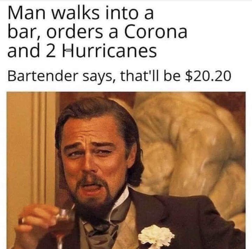 20 20 Funny Jokes Stupid Memes Funny Relatable Memes