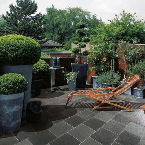 geraumiges terrassenplatten aus granit website bild und babbaeacbebfbcf