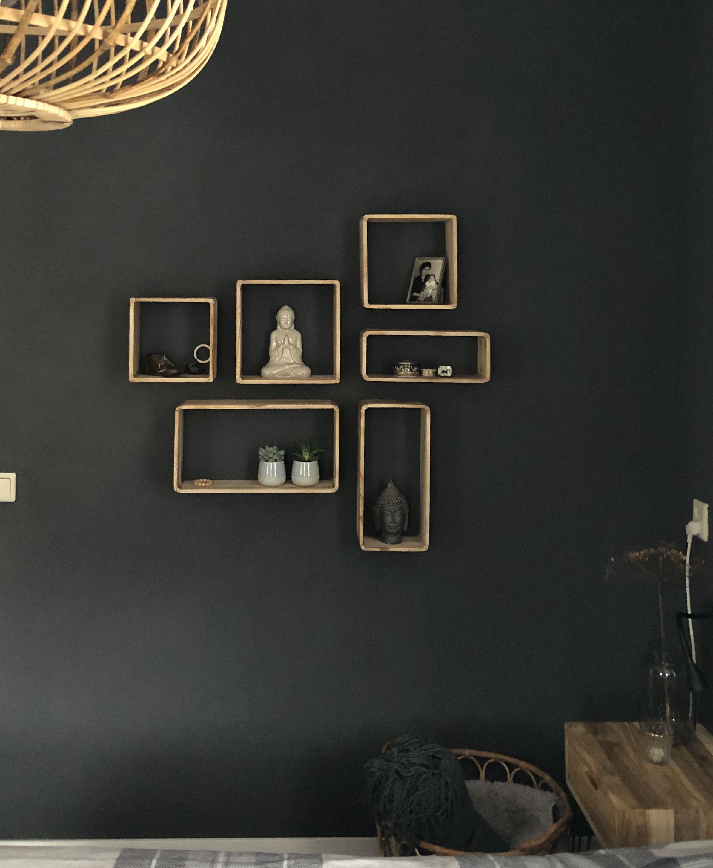 Pin Op Interieur