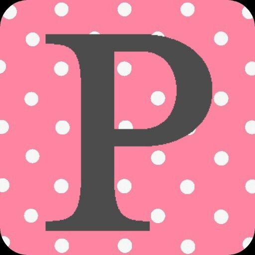 Pandora Ryan Rigsby Pandora App One