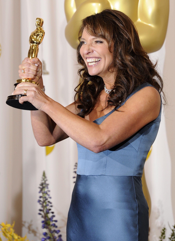 Susanne Bier | Fabulous Female Filmmakers | Pinterest ...