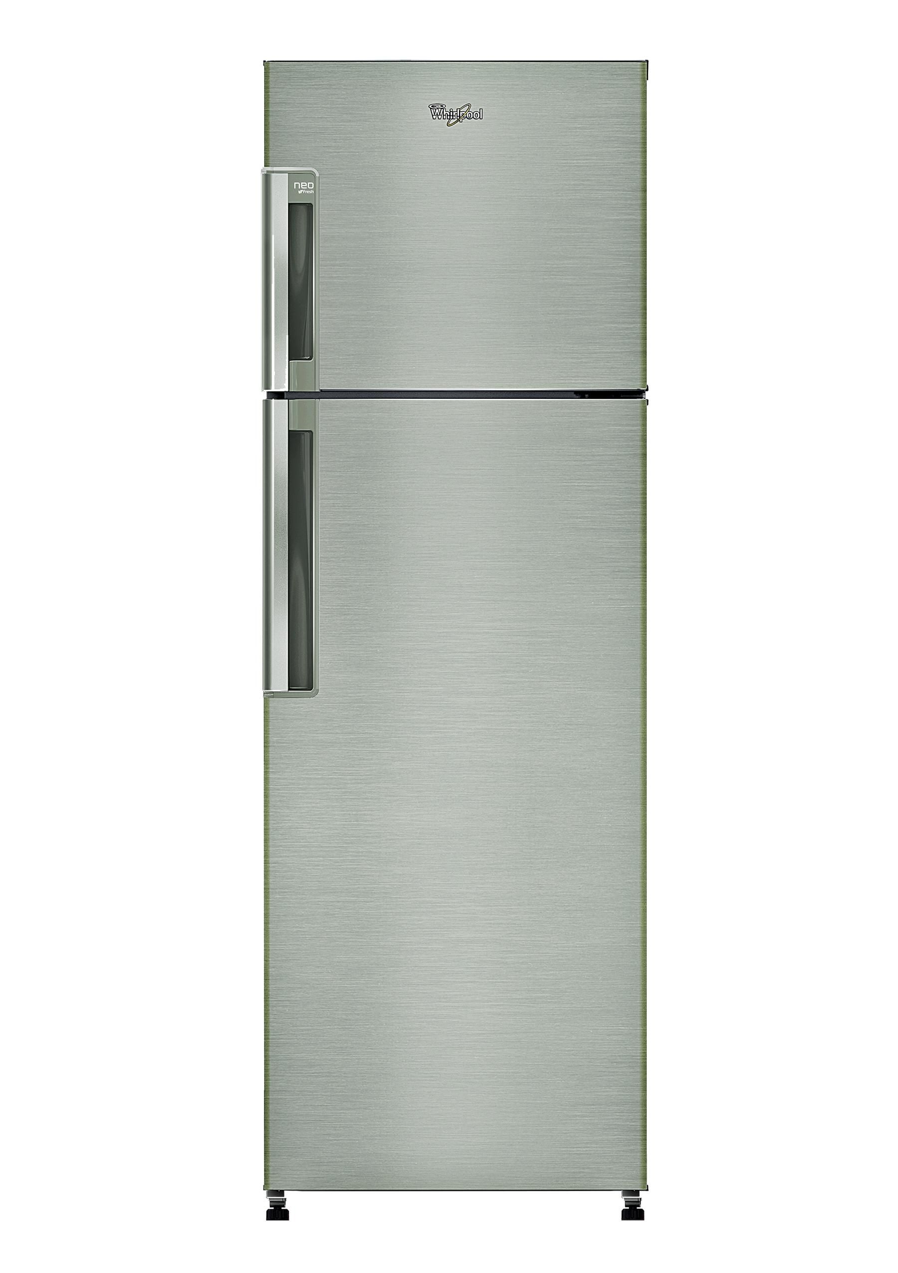 Buy Whirlpool Double Door Refrigerator Online Banglore \