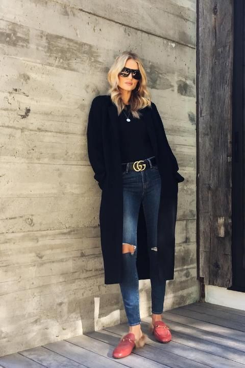 Celebrity Fashion Outfit Inspiration Fashion Gucci