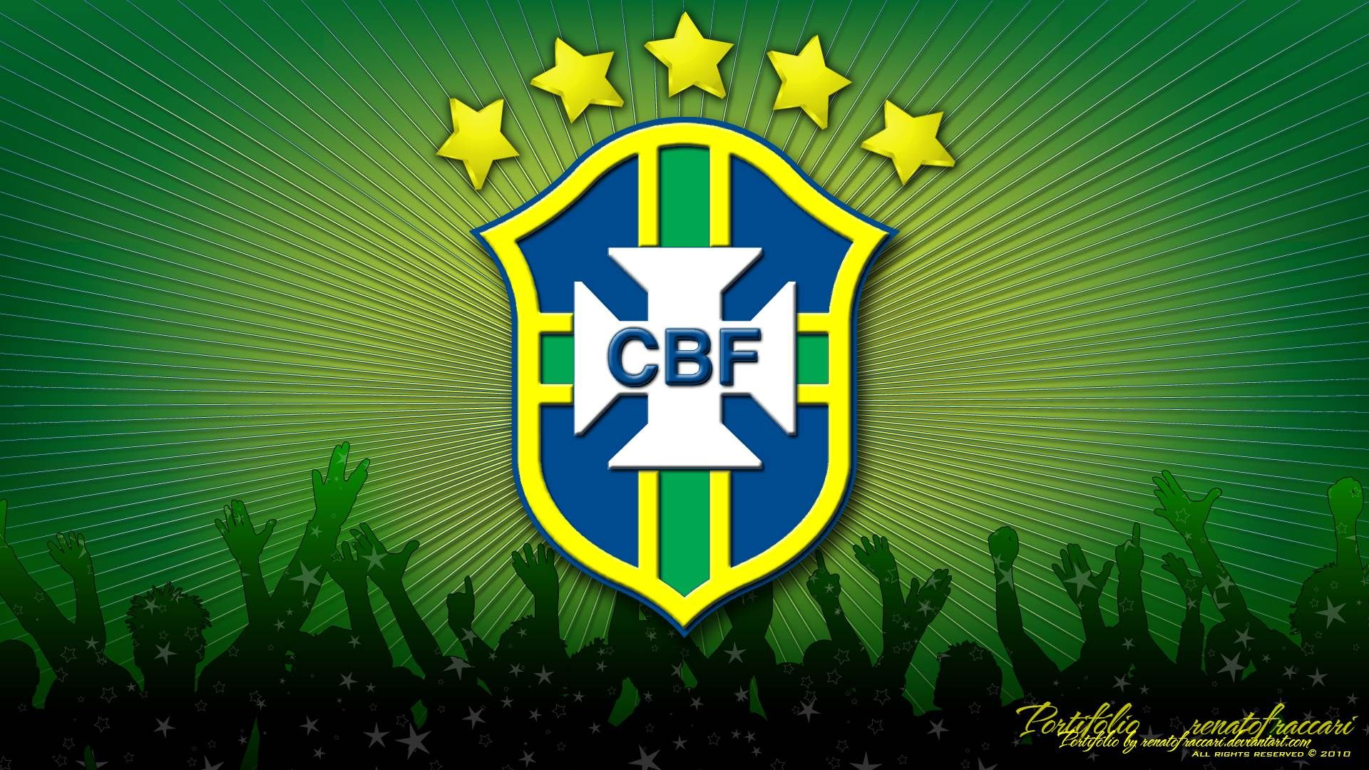 Brazil Wallpaper Hd Pixels Talk 1920 1080 Brazil Wallpaper Adorable Wallpapers Brazil Football Team Football Wallpaper Brazil Wallpaper
