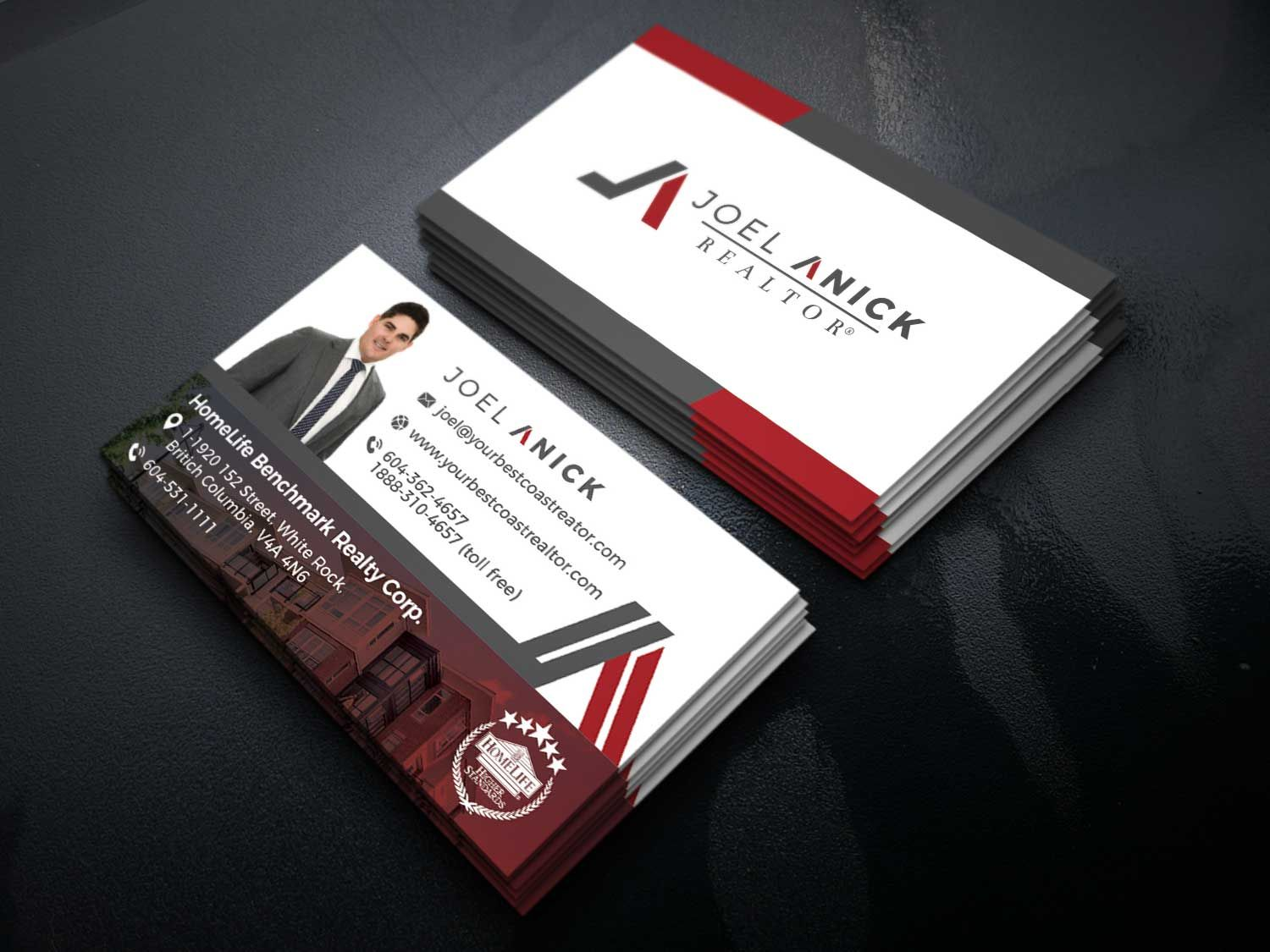Business Card Design Business Card Design Card Design Business Cards