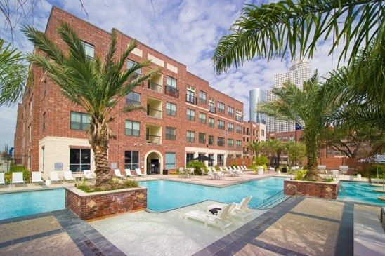 Find an Apartment in Houston   Houston Moving Guide   CubeSmart