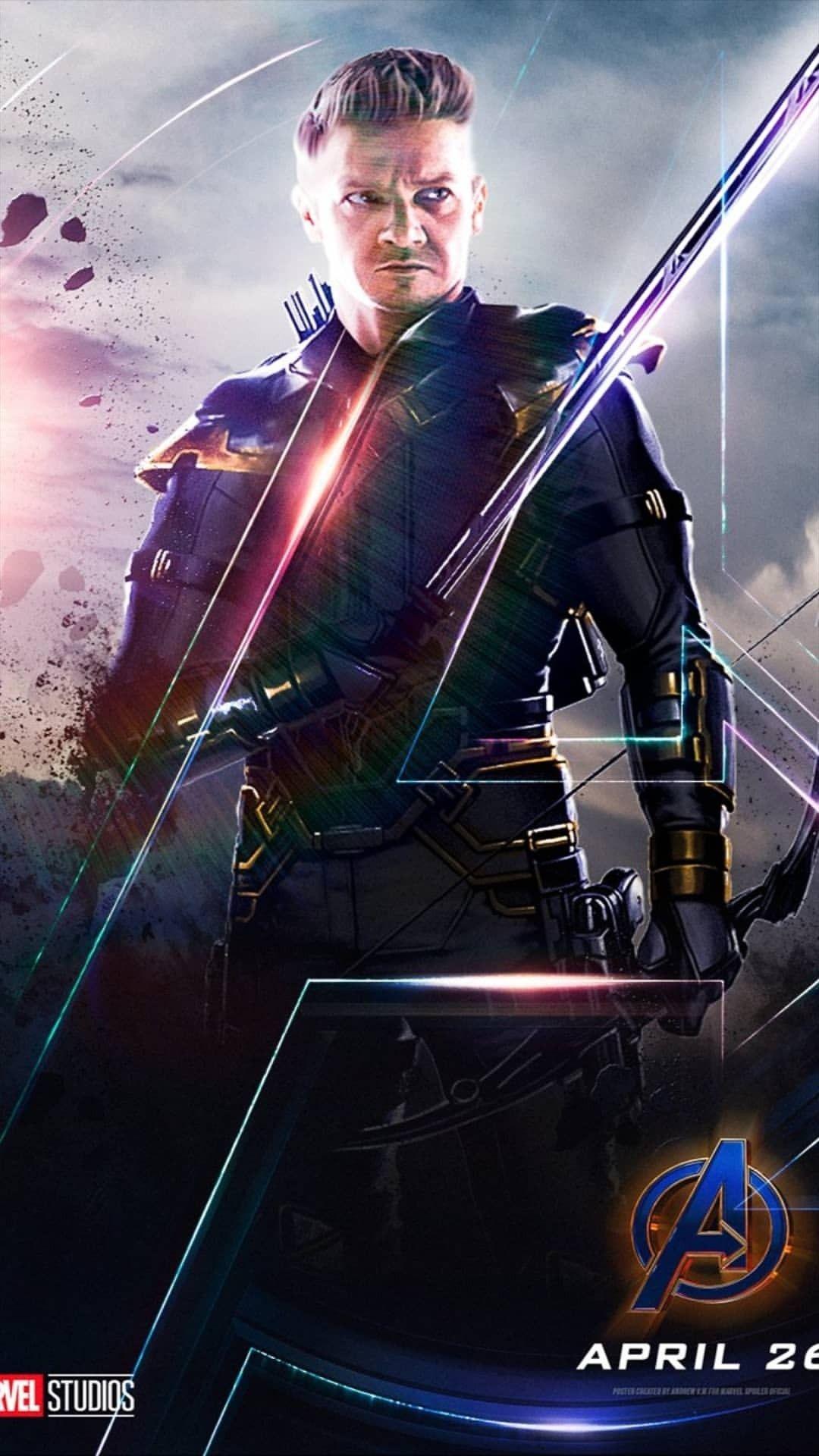 avengers. endgame. hawkeye. | marvel | marvel, avengers, marvel