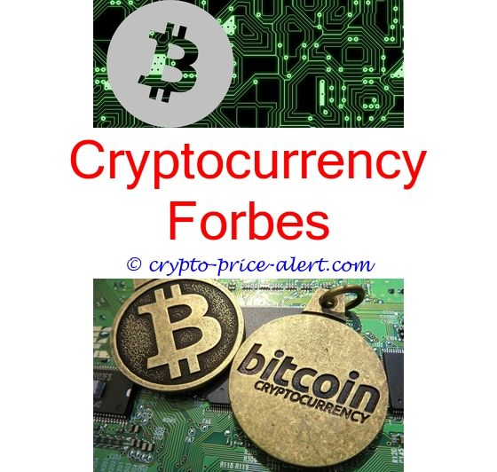 Bitcoin Ticker Symbol Irs And Cryptocurrency Best Gpu For