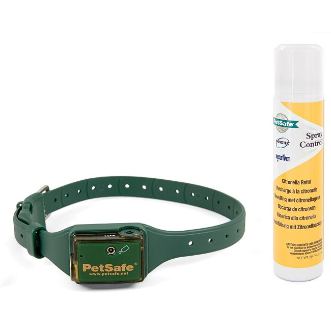 Big Dog Spray Bark Control Comfort Fit Pbc00 11005 Bark Control Collars Indoor Outdoor Bark Control Collars Dev Dog Spray Big Dogs Bark Control Collar