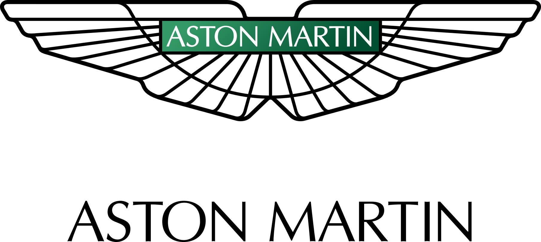 Luxury sports car logo sports car emblems sports cars - Find This Pin And More On Car And Motorcycle Logos By Infographics The Aston Martin Limited Is A British Manufacturer Of Luxury Sports Cars