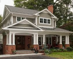 Benjamin Moore Sag Harbor Gray Google Search