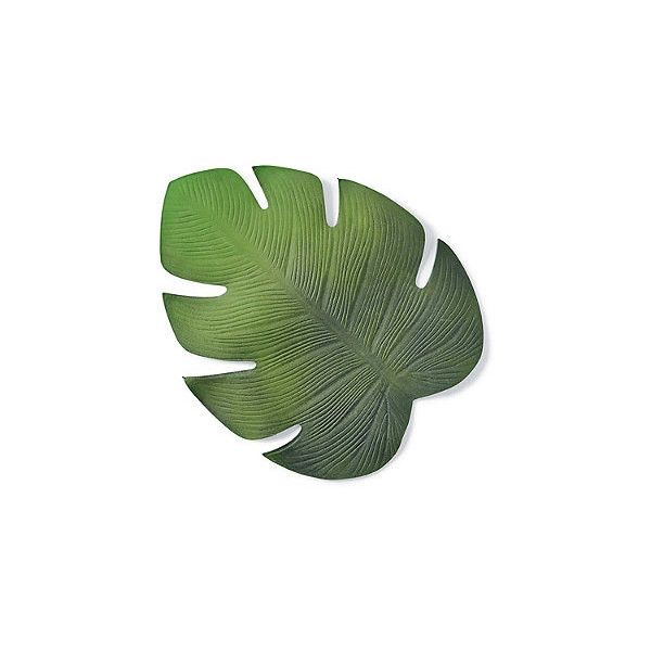 Margaritaville Palm Leaf Placemats, Set Of Four (115.785 COP) ❤ liked on Polyvore featuring home, kitchen & dining, table linens, set of 4 placemats and frontgate